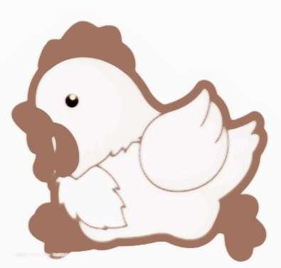 生肖属鸡2013年12月运势