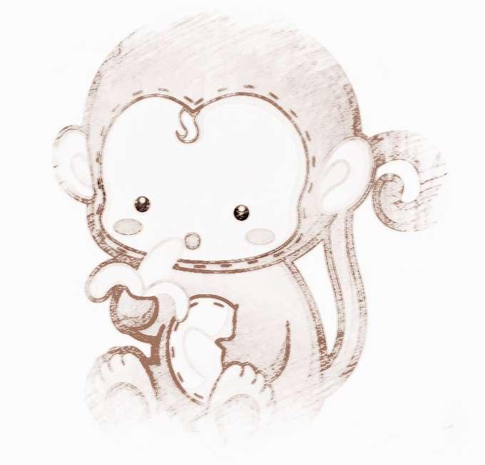 2014年生肖猴的總運勢