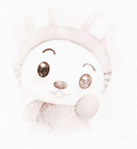 李居明2015年生肖兔运势