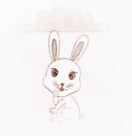 肖百奇2015年8月生肖兔运势