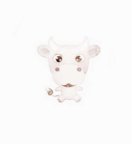 图片猪可爱招财 头像