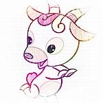 2016年生肖羊3月运势