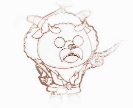 郑博士2016年12月生肖羊运势