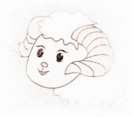 2017属羊人每月运程