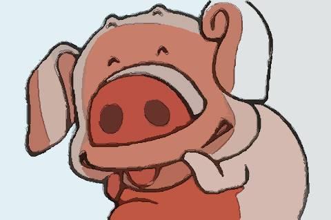 屬豬人2020年感情運勢