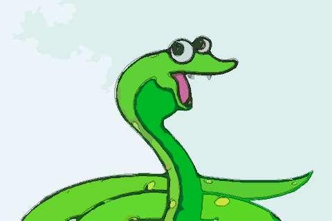 属蛇人2021年健康平安运势