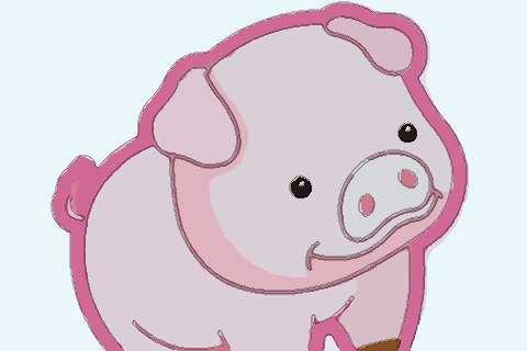 属猪人2022年感情姻缘运势