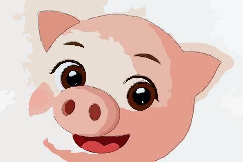 属猪2022年运势及运程 2022年属猪人的全年每月运势详解