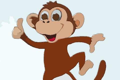 属猴人2022年财运运势