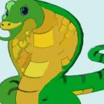 属蛇2022年运势及运程 2022年属蛇人的全年每月运势详解
