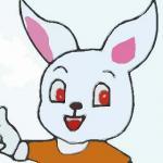 属兔2022年运势及运程 2022年属兔人的全年每月运势详解