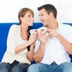 水瓶座最佳情侣配对跟谁结婚幸福