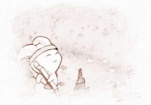 射手座2012桃花运