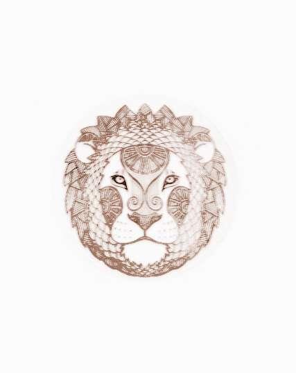 属鼠狮子座月份格男性_祥安阁狮子座白羊座9财运特点如何图片