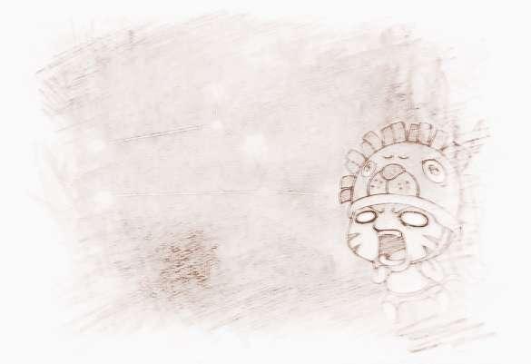 大部分的狮子座男生都有着的霸道的形状,在感情中的表现也是一样,有着图片