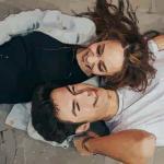 怎么和天秤座男生谈恋爱幸福