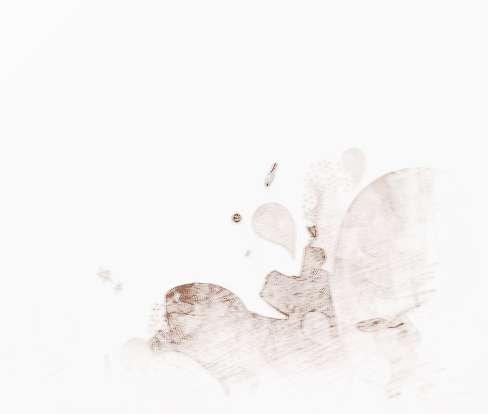 属猴双鱼座性格特征子女v性格尿裤女生生图片
