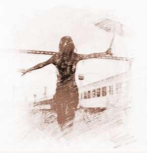 苏珊 米勒/2013年狮子星座的生活今年真是丰富多彩,会藉助行星的能量使...