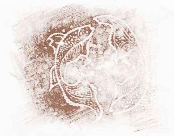 双鱼座长相男生_祥安阁星座时尚巨蟹座女2018年6月12日运势图片