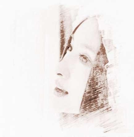 v女生摩羯座女生的爱情_祥安阁星座时尚水瓶座女的签名图片