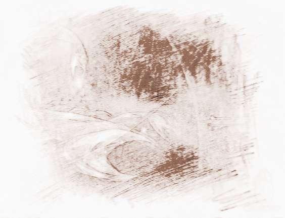 天蝎座最擅长_祥安阁星座时尚属狗水瓶座女生外貌描写图片