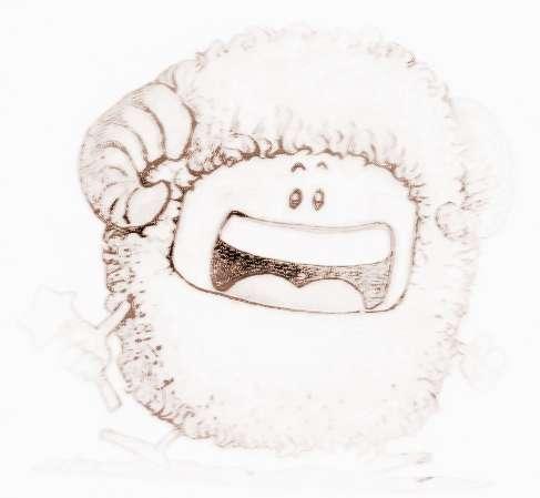 白羊女对自己喜欢的男生死心有何表现   开心的哈哈大笑