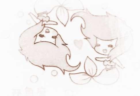 双鱼座男生喜欢的类型