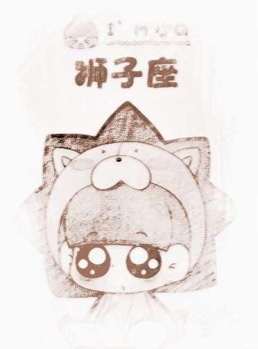 揭秘狮子座卡通动漫人物代表   大空翼   来自:《足球小将》   狮