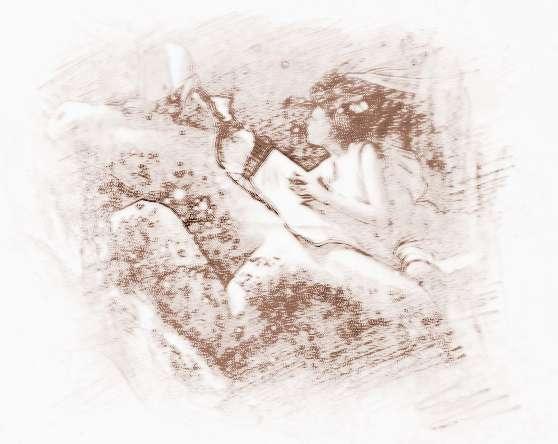金牛座生理忽冷忽热的表现性感全棉女男生丁字裤图片