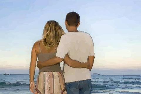处女男暗恋你的信号 处女男面对暗恋的人