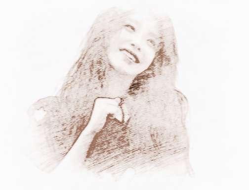 """歌手李智恩的星座是什么?李智恩成名曲目有哪些?因其甜美长相的萌妹气质被誉为""""国民妹妹"""",IU当年抱着吉他以一首翻唱少女时代的《Gee》而闻名中韩,歌如其貌的甜美。那么你想更加深入的了解歌手李智恩吗?  李智恩图片   李智恩个人资料   中文名:李智恩   外文名:IU(艺名),(韩文),Lee Ji Eun(英文)   国 籍:韩国   民 族:朝鲜族   星 座:金牛座   血 型:A型   身 高:162cm   体 重:44kg   出生地:首尔特别市   出生日期:1"""