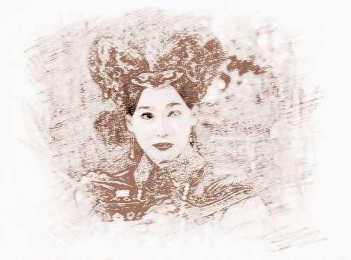 主演:刘庭羽, 杨恭如