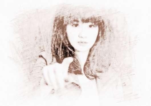 """2005年1月28日发行首张专辑《猪之歌》。3月2日参加黑龙江卫视""""开心擂台""""。4月8日参加由华娱与中国电信联合举办的""""星耀天下网聚光华""""综艺晚会。4月19日举办""""热血江湖之夜""""宣传秀。5月1日参加中央电视台""""同一首歌卡拉OK大家唱""""。5月18日参加新浪""""2005网络歌曲排行榜全国校园巡演""""活动。6月8日参加中央电视台""""神州音画""""节目。6月14日参加香港红馆电视晚"""