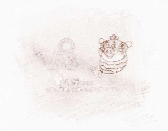 摩羯座2017年10月风水v风水_运势运势_祥安阁星座网追天秤座技巧小女生图片