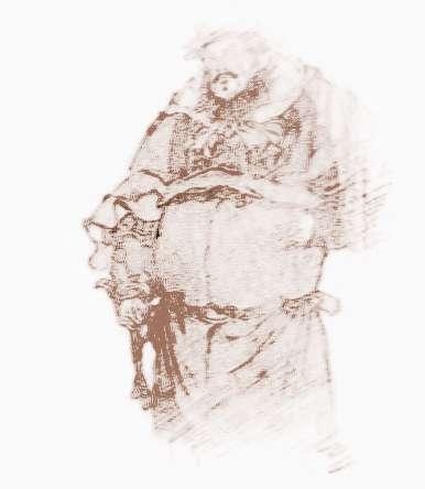 历史上姓晁的名人有哪些