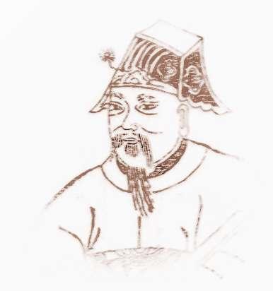 魏姓历史名人