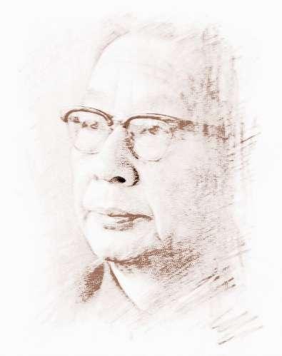 舒姓历史名人