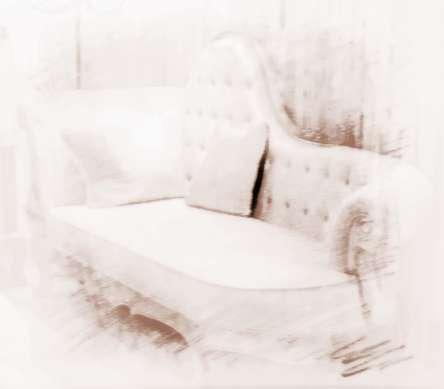 贵妃沙发摆放风水