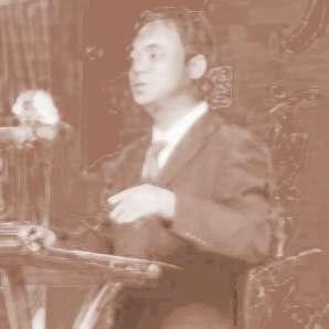 昆明起名,昆明起名公司,昆明专业起名—著名起名大师邹易明