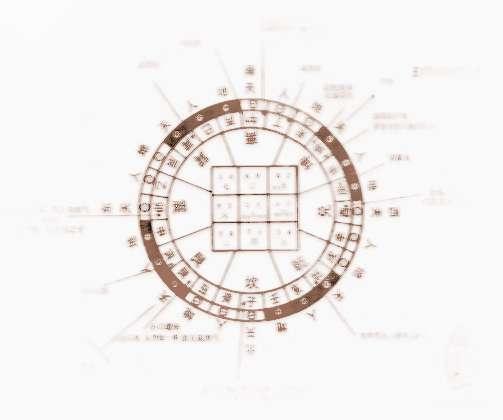 丑山未向房屋设计图