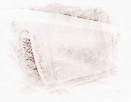 揭秘黄河透明棺材真相