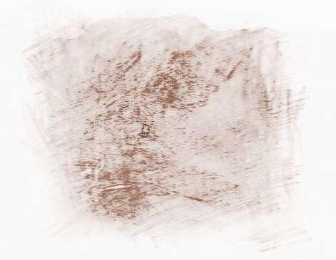 丑山未向阳宅设计图纸