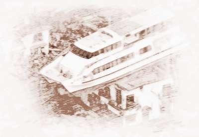宫城县南三陆町似遭核袭 客厅风水学 巧秒设计让你躲避地震灾祸
