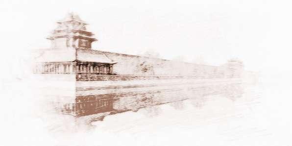 故宫多次闹鬼的真正原因是什么?