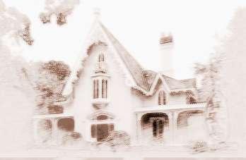 什么户型的房子龙8国际官方网站好
