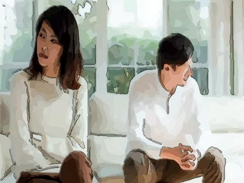 婚后夫妻常吵架 多半是家居风水有问题