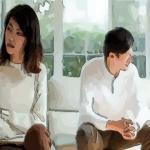 婚后夫妻常吵架 多半是家居風水有問題