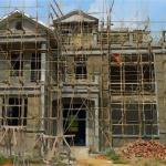 建房风水重点介绍 如何稳定住宅的风水气场