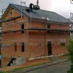 建房子怎么选风水宝地