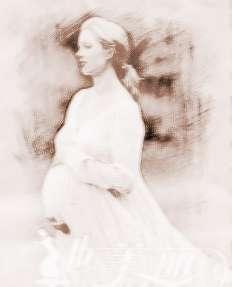 梦见怀孕剖腹产,还好顺利生产是什么意思?